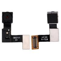 Câmera Frontal Xiaomi Redmi 2