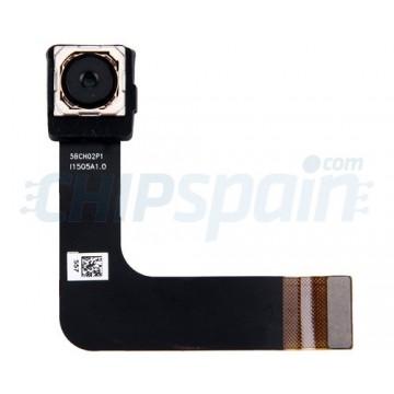 Cámara Trasera Sony Xperia M5 E5603 E5606 E5653