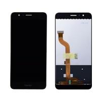 Pantalla Completa Huawei Honor 8 Negro