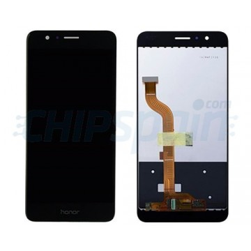 LCD Screen + Touch Screen Digitizer Assembly Huawei Honor 8 Black