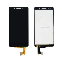 LCD Screen + Touch Screen Digitizer Assembly Huawei Honor 7 Black