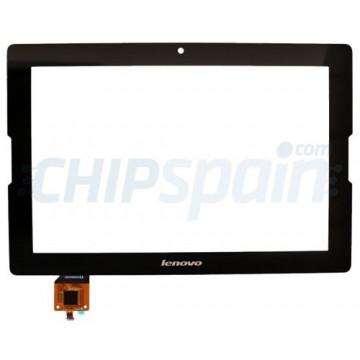 """Touch Screen Lenovo A10-70 A7600 (10.1"""") Black"""