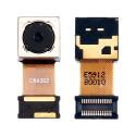 Rear Camera LG K10 K420N K430DS K410