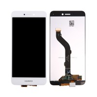 LCD Screen + Touch Screen Digitizer Assembly Huawei P8 Lite 2017 White