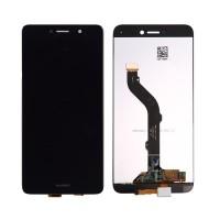 Pantalla Huawei P8 Lite 2017 Completa Negro