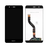 LCD Screen + Touch Screen Digitizer Assembly Huawei P10 Lite Black