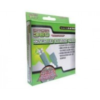Controller Extension Cable Xbox 360