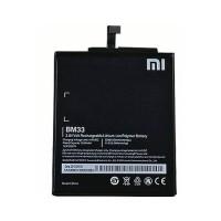 Batería Xiaomi Mi4i BM33 3030mAh