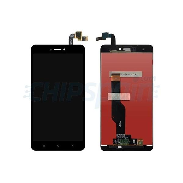 Xiaomi Redmi Note 4x Pantalla Precio Amazon