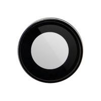 Rear Camera Lens iPhone 7 Black