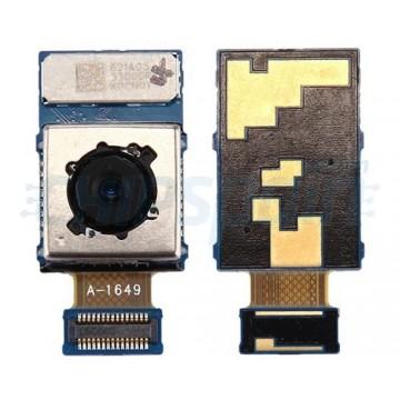 Câmera Traseira LG G6 H870