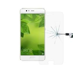 Protector de Pantalla Cristal Templado Huawei P10