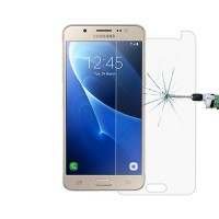 Screen Protector Tempered Glass Samsung Galaxy J5 2016 J510