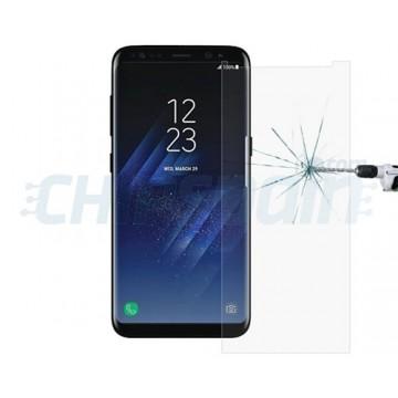 Protetor de Tela Vidro Temperado Samsung Galaxy S8 G950F