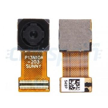 Câmera Traseira Huawei P8 Lite