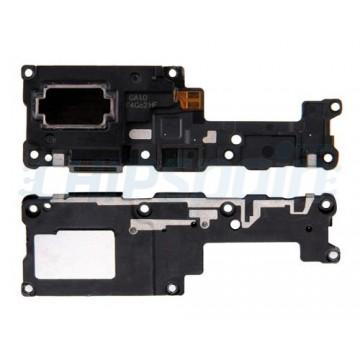 Buzzer Altavoz Huawei P8 Lite