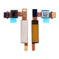 Flex Sensor de Huella Dactilar Huawei P10