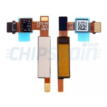Flex Sensor de Impressão Digital Huawei P10