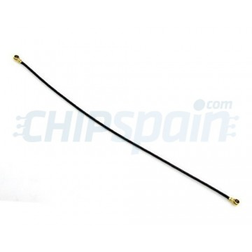 Coaxial Antenna Cable Huawei P9 Lite