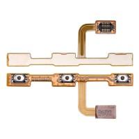 Flex de Ligar, Desligar e Volume Huawei P9 Lite