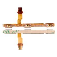Flex de Ligar, Desligar e Volume Huawei P8 Lite