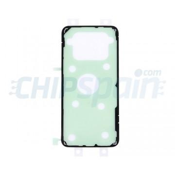 Adhesivo Fijación Tapa Trasera Samsung Galaxy S8 G950F