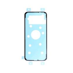 Adhesivo Fijación Tapa Trasera Samsung Galaxy S8 Plus G955F