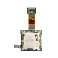 SD Slot Socket Board Part for New Nintendo 3DS