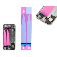Adesivo de fixação da bateria iPhone 7