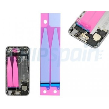 Adhesive Tape Sticker for iPhone 7 Battery