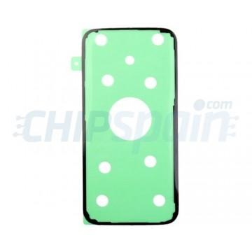 Adhesivo Fijación Tapa Trasera Samsung Galaxy S7 G930F