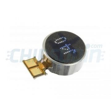 Vibrador Samsung Galaxy S8 G950F Samsung Galaxy S8 Plus G955F