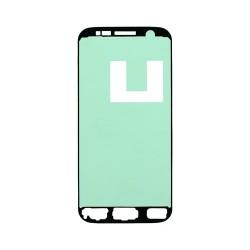 Adhesivo Fijación Pantalla Samsung Galaxy S7 G930F