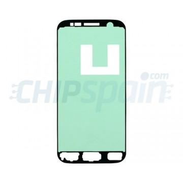 Adesivo Fixação Tela Samsung Galaxy S7 G930F