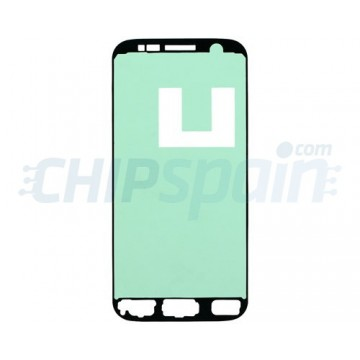 Front Housing Adhesive for Samsung Galaxy S7 G930F