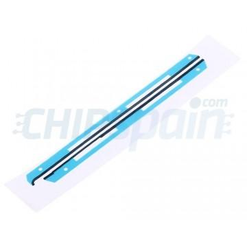 Adhesivo Fijación Tapa Trasera Sony Xperia XA F3111 F3113 F3115