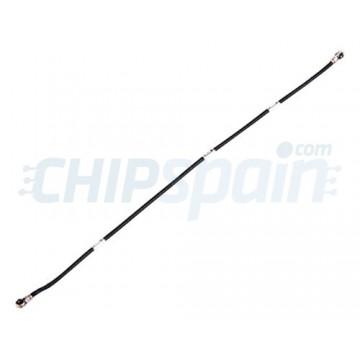 Coaxial Antenna Cable Sony Xperia XA F3111 F3113 F3115