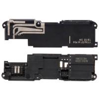 Buzzer Altavoz Sony Xperia XA F3111 F3113 F3115