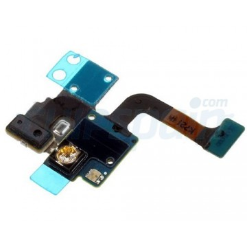 Flex with Light and Proximity Sensor Samsung Galaxy S8 G950F S8 Plus G955F