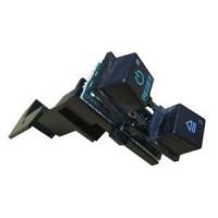 Botones Reset & Eject V3-V8
