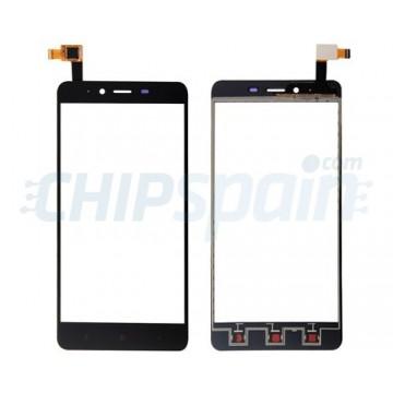 Touch Screen Xiaomi Redmi Note 2 Black