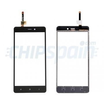 Touch Screen Xiaomi Redmi 3 Xiaomi Redmi 3S Black
