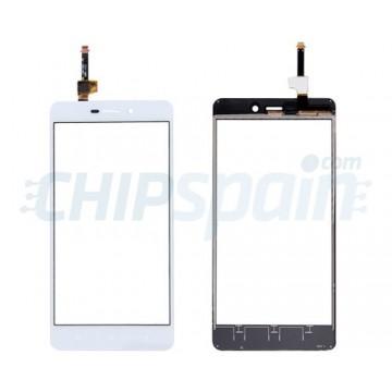Touch Screen Xiaomi Redmi 3 Xiaomi Redmi 3S White