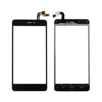 Touch Screen Xiaomi Redmi Note 4X Black