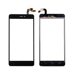 Pantalla Táctil Xiaomi Redmi Note 4X / Note 4 Global Versión Negro