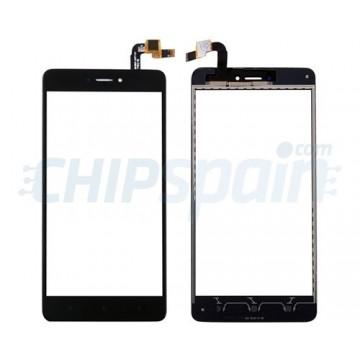 Touch Screen Xiaomi Redmi Note 4X / Note 4 Global Versión Black