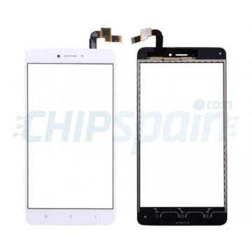 Touch Screen Xiaomi Redmi Note 4X / Note 4 Global Versión White