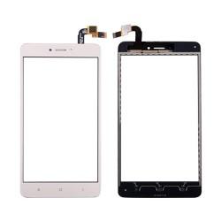 Pantalla Táctil Xiaomi Redmi Note 4X Oro