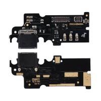 Connector Flex Carregamento e Microfone Xiaomi Mi Mix