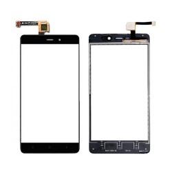 Pantalla Táctil Xiaomi Redmi 4 Prime Xiaomi Redmi 4 Pro Negro